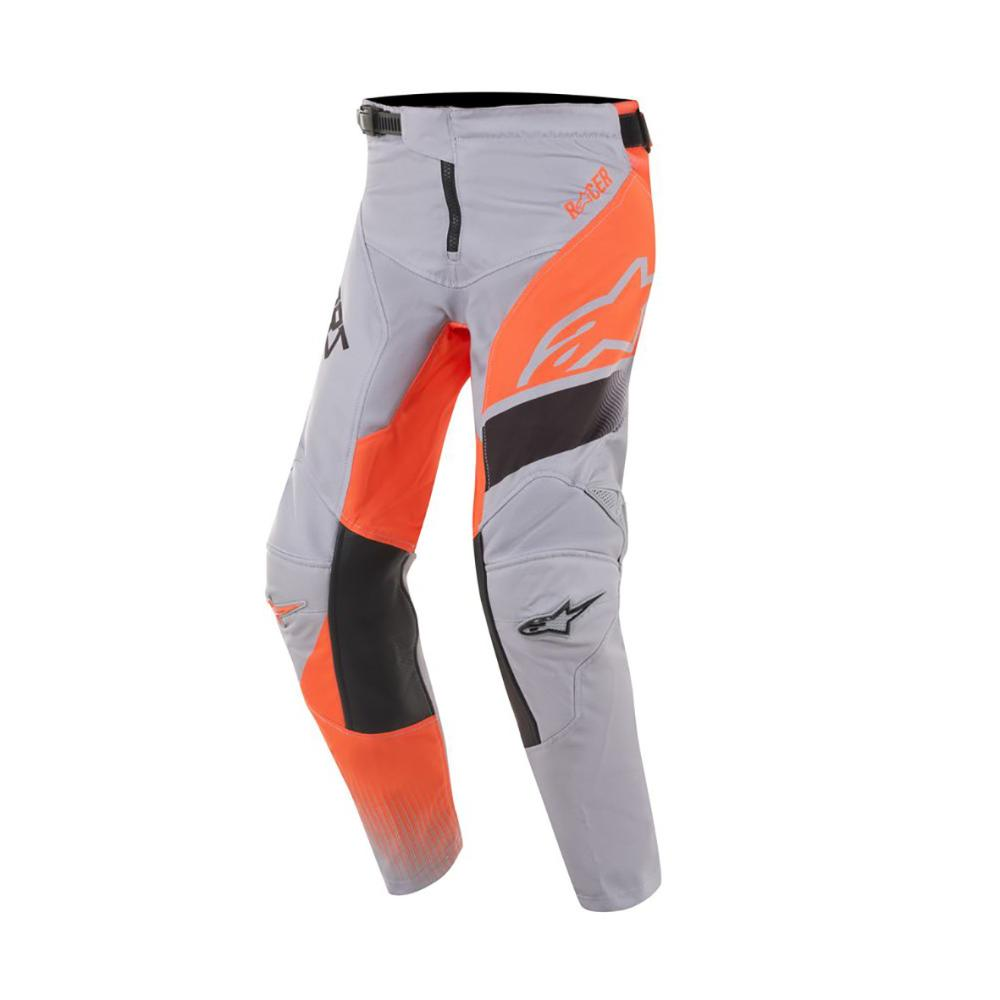 2019 Youth Racer Supermatic Pants