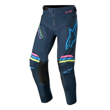 Alpinestars MX20 Youth Racer Braap Pants