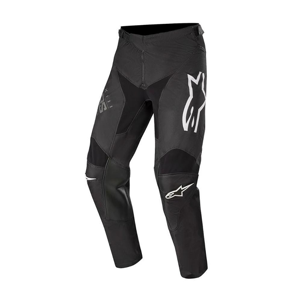 MX20 Youth Racer Graphite Pants