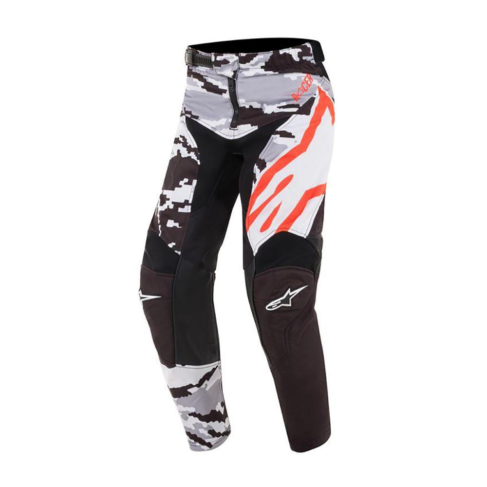 MX20 Youth Racer Tactical Pants