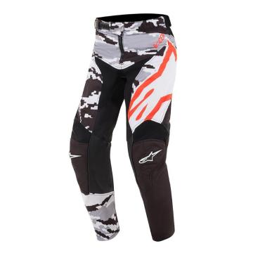 Alpinestars MX20 Youth Racer Tactical Pants