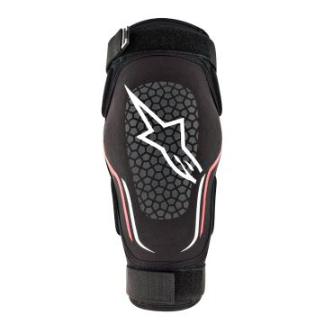 Alpinestars 2018 Evolution Elbow Protector