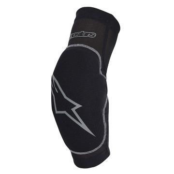 Alpinestars Paragon Elbow Protector - Black