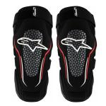 Alpinestars ALPS 2 Knee Protectors