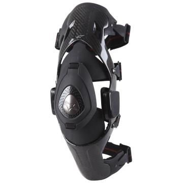Alpinestars B2 Carbon Knee Brace - Right