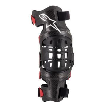 Alpinestars B10 CBN Knee Brace R