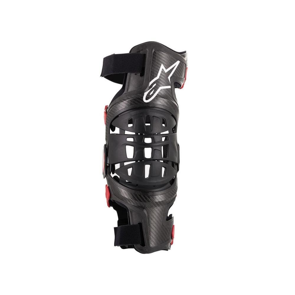 B10 CBN Knee Brace L
