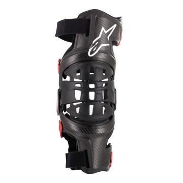 Alpinestars B10 CBN Knee Brace L