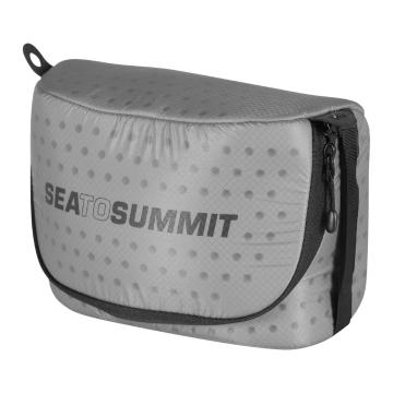 Sea To Summit Large Padded Soft Cell Travel Container - 2L
