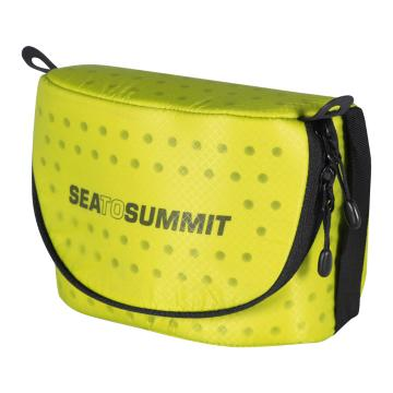 Sea To Summit Small Padded Soft Cell Travel Container - 1L