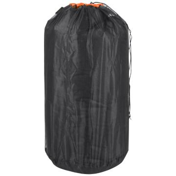 Sea To Summit Ultra Mesh Stuff Sack - 20L