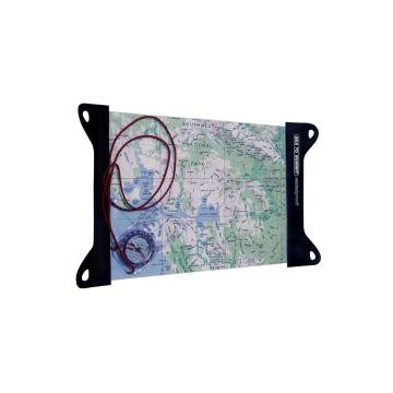 Sea To Summit TPU Guide Medium Map Case
