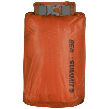 Sea To Summit Ultrasil Nano 1 L Dry Bag - Orange