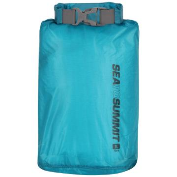 Sea To Summit Ultrasil Nano 1 L Dry Bag - Blue