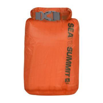 Sea To Summit Ultrasil Nano 2 L Dry Bag