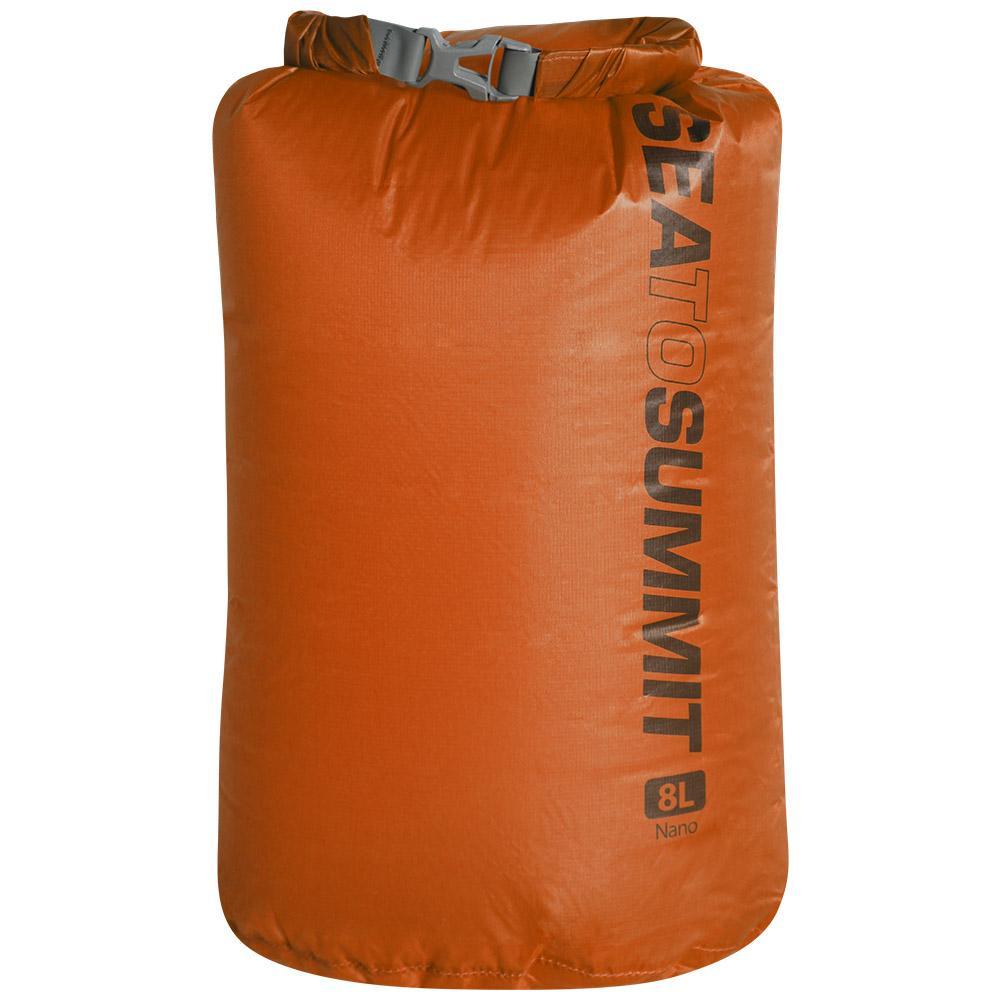 Ultrasil Nano 8 L Dry Bag