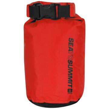 Sea To Summit Waterproof Dry Sack - 2L
