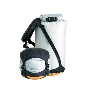 Sea To Summit Event Compression Bag - 10L