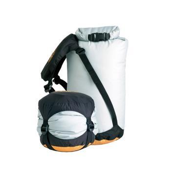 Sea To Summit Event Compression Bag - 10L