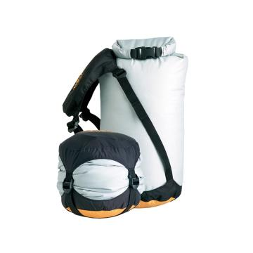 Sea To Summit Event Compression Bag - 20L