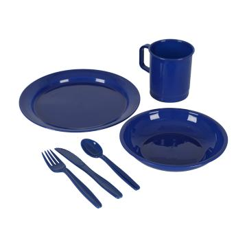 Sea To Summit 360 Dinner Set