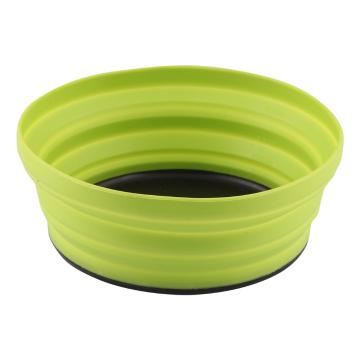 Sea To Summit XL Bowl - Lime