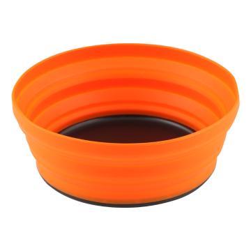 Sea To Summit XL Bowl - Orange
