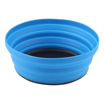 Sea To Summit XL Bowl - Blue