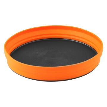Sea To Summit X Plate - Orange