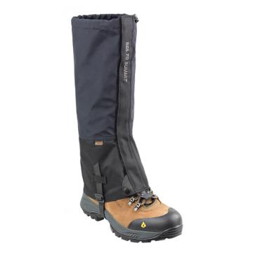 Sea To Summit Alpine Event Gaiters - Black