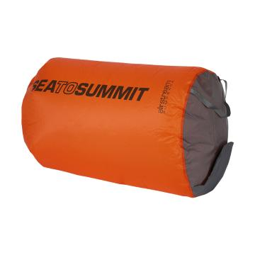 Sea To Summit Air Stream Pump Sack - Orange