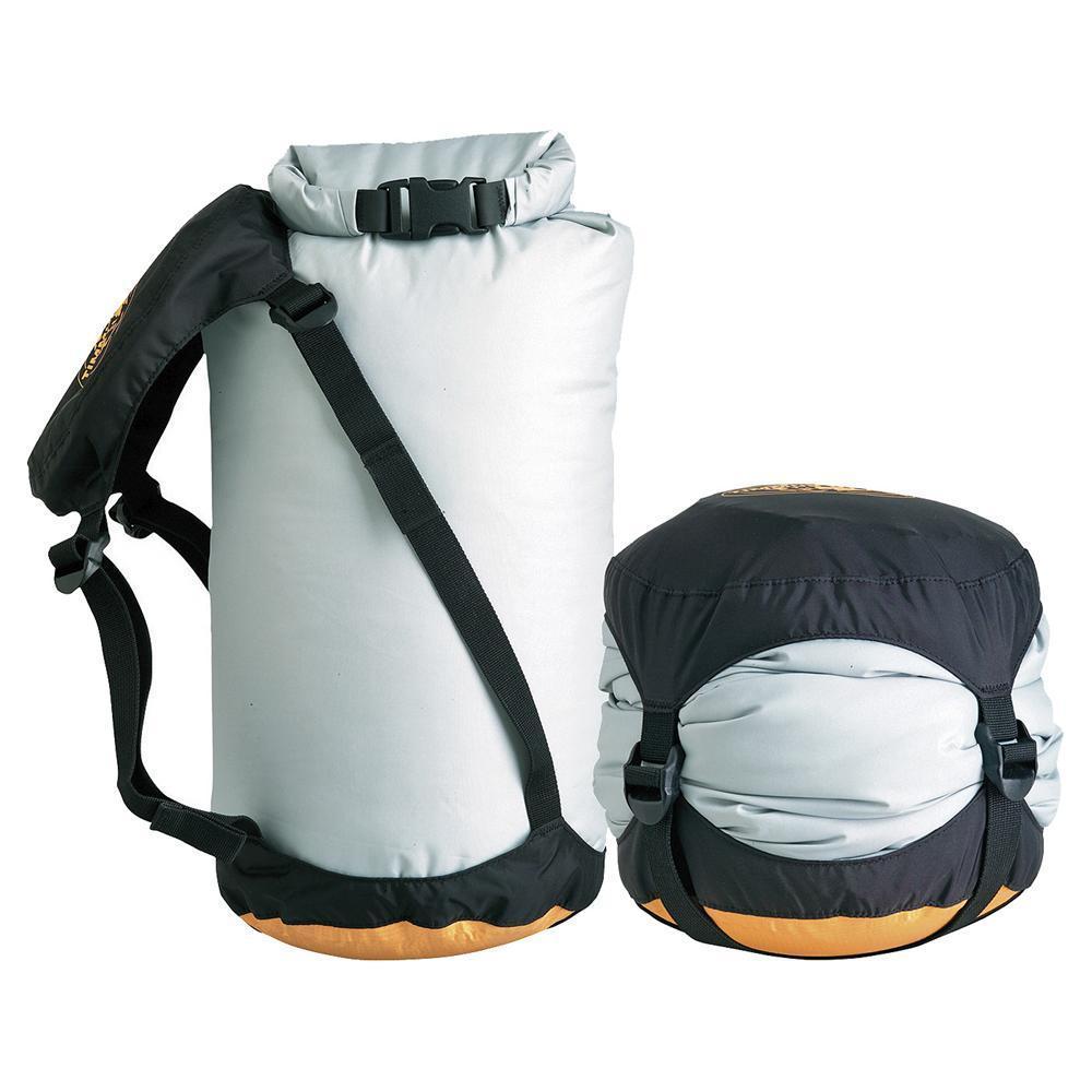 Event Compression bag Medium 14L