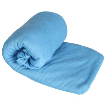 Sea To Summit Coolmax Sleeping Bag Liner - Blue