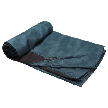 Sea To Summit Silk Sleeping Bag Liner - Standard