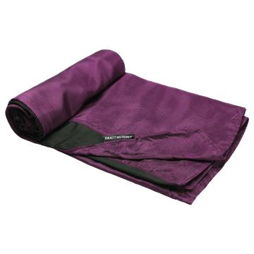 Sea To Summit Silk Sleeping Bag Liner - Traveller