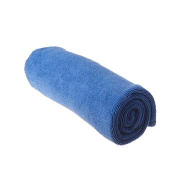 Sea To Summit Microfibre Tek Towel - Extra Small
