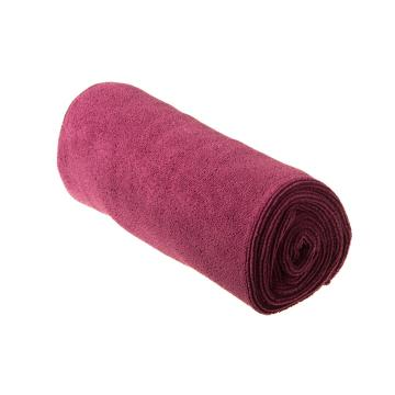 Sea To Summit Microfibre Tek Towel - Small