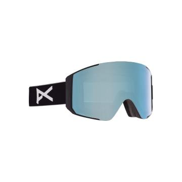 Anon 2021 Men's Sync Goggles Asian Fit