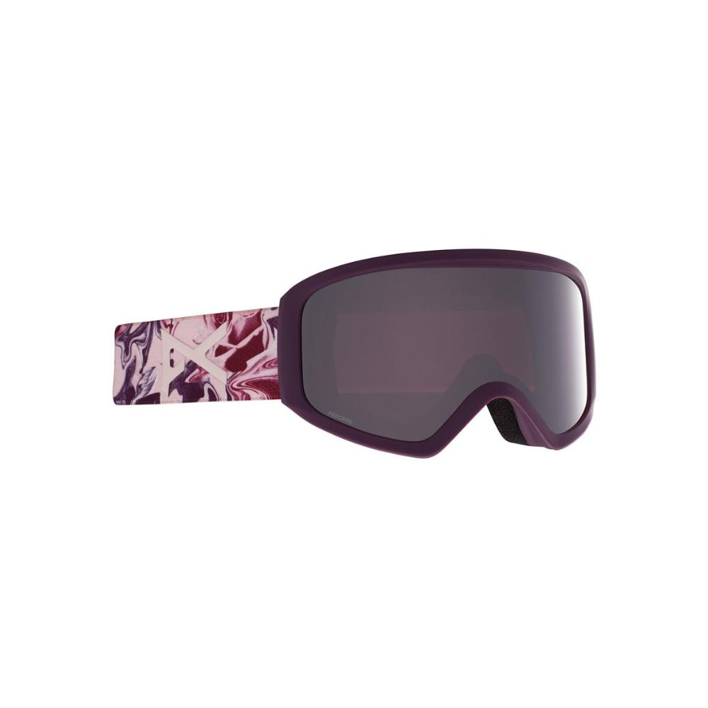 2021 Women's Insight Goggles PERCEIVE with Spare Lens