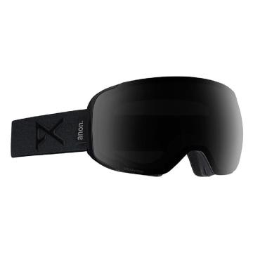 Anon 2020 Men's M2 With Spare Snapback Goggles