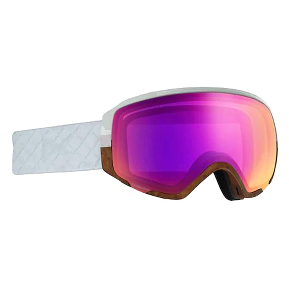 2020 Women's Asian Goggles
