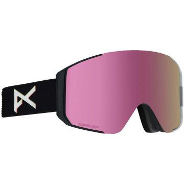 Anon Men's Sync Asian Fit Snow Goggles