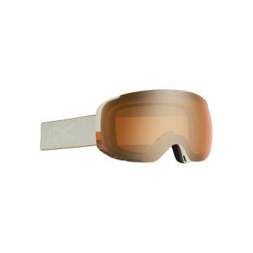 Anon M2 MFI Snow Goggles + Spare Lens