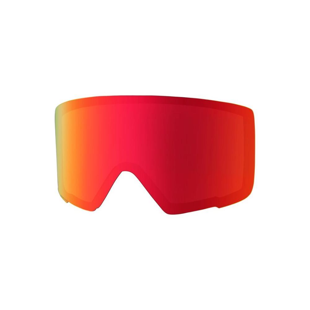 Men's M3 Snow Goggle Lens