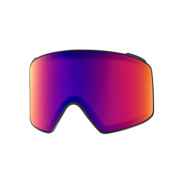 Anon Men's M4 Cylindrical Goggle Lens - SONAR LENS SONAR INFRARED