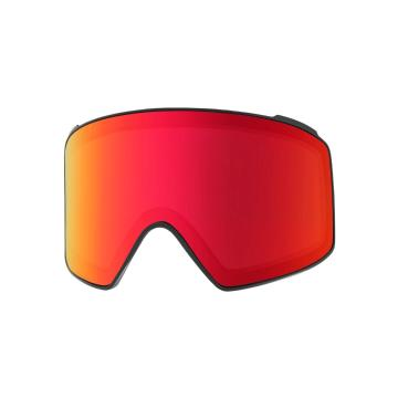 Anon Men's M4 Cylindrical Goggle Lens