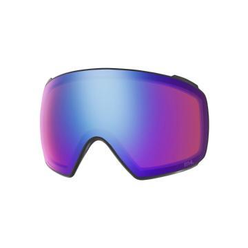 Anon Men's M4 Toric Snow Goggle Lens - Blue