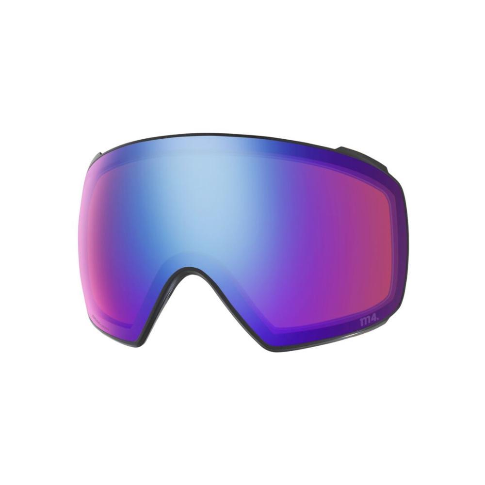 Men's M4 Toric Snow Goggle Lens