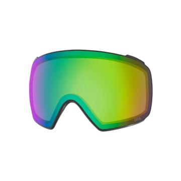 Anon Men's M4 Toric Snow Goggle Lens