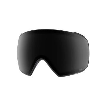 Anon M4 Toric Snow Goggle Lens - SONAR LENS SONAR SMOKE